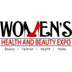 Trade Show Las Vegas Women's Health and Beauty Expo  11 Aug 2018 ( remind me )  Santa Fe Station Hotel & Casino, Las Vegas, USA: HDATS MAG! hair designs across the street magazine®